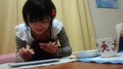 夏秋佳代子 公式ブログ/☆太鼓の達人☆ 画像1