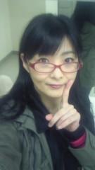夏秋佳代子 公式ブログ/今日の出来事! 画像1