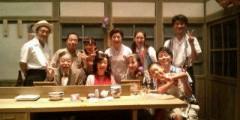 夏秋佳代子 公式ブログ/☆浅草公会堂・初日☆ 画像3