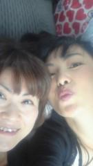 夏秋佳代子 公式ブログ/あの〜^ロ^; 画像3