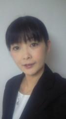 夏秋佳代子 公式ブログ/なんだか素敵〜(o> ω<o) 画像1
