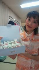 夏秋佳代子 公式ブログ/☆名古屋のオススメ☆ 画像1