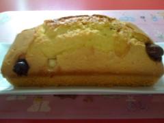 夏秋佳代子 公式ブログ/火曜日『なっちん Kitchen2 』 画像2