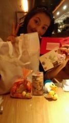 夏秋佳代子 公式ブログ/2011-10-30 19:00:45 画像1