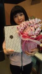 夏秋佳代子 公式ブログ/初日・開けました♪ 画像1
