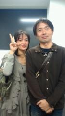 夏秋佳代子 公式ブログ/そして、 画像2