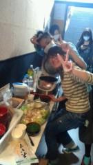 夏秋佳代子 公式ブログ/☆炊き出し☆ 画像2