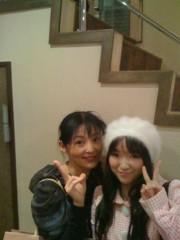 夏秋佳代子 公式ブログ/11/2 ☆初日☆Part2 →11/3のありがとう!! 画像1
