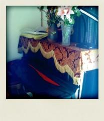夏秋佳代子 公式ブログ/My Piano♪ 画像1