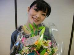 夏秋佳代子 プライベート画像/☆2010・佐賀のがばいばあちゃん☆ IMGP0300