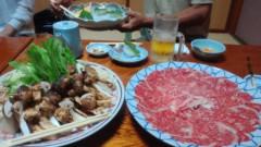 夏秋佳代子 公式ブログ/佐賀での楽しい思い出☆ 画像2