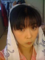 夏秋佳代子 公式ブログ/☆お疲れさまです☆ 画像1