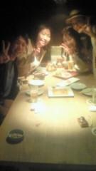 夏秋佳代子 公式ブログ/嬉しい♪ 画像3