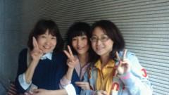 夏秋佳代子 公式ブログ/Hi-School☆ありがとうpart7 画像3