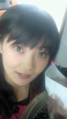 夏秋佳代子 公式ブログ/名物☆黒豆 画像3