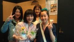夏秋佳代子 公式ブログ/Hi-School☆ありがとうpart5 画像1