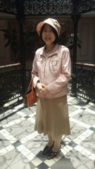 夏秋佳代子 公式ブログ/♪なつ母・Birthday ♪ 画像1