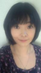 夏秋佳代子 公式ブログ/さっぱり!! 画像2