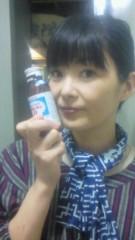 夏秋佳代子 公式ブログ/嬉し〜い♪ 画像2