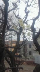 夏秋佳代子 公式ブログ/おっ(^O^) / 画像1