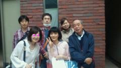 夏秋佳代子 公式ブログ/Hi-School☆ありがとうpart5 画像3