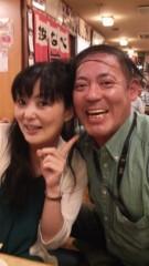 夏秋佳代子 公式ブログ/☆鉄なべ☆ 画像3