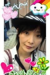 夏秋佳代子 公式ブログ/こんばんは!! 画像2