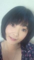 夏秋佳代子 公式ブログ/さっぱり!! 画像1