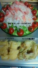 夏秋佳代子 公式ブログ/移動kitchen ☆なっちんkitchen ♪ 画像2