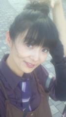 夏秋佳代子 公式ブログ/ありがとうございます! 画像2