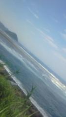 夏秋佳代子 公式ブログ/いい天気ですね! 画像2