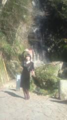 夏秋佳代子 公式ブログ/今日は 画像1