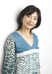 夏秋佳代子 公式ブログ/なっちんの気ままにGO☆ 画像1