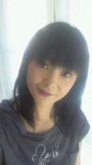 夏秋佳代子 公式ブログ/おやすみなさい! 画像1