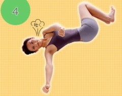 夏秋佳代子 公式ブログ/水曜日『なっちん Health care  』 画像3