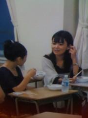 夏秋佳代子 公式ブログ/☆ソフトボーイ☆ 画像2