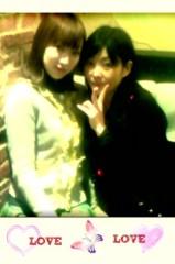 夏秋佳代子 公式ブログ/可愛い生徒☆ 画像1