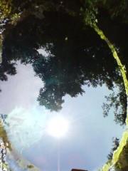 夏秋佳代子 公式ブログ/おはようございます! 画像1