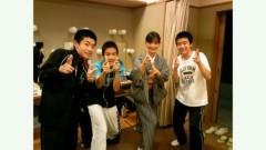 夏秋佳代子 公式ブログ/ありがとうございました( ≧▼≦) 画像2