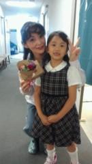 夏秋佳代子 公式ブログ/そして、 画像1