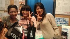 夏秋佳代子 公式ブログ/Hi-School☆ありがとうpart1 画像3