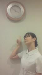 夏秋佳代子 公式ブログ/終わりました! 画像1