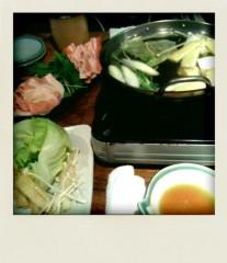 夏秋佳代子 公式ブログ/火曜日『 なっちん Kitchen 』 画像3