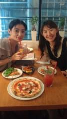 夏秋佳代子 公式ブログ/無事に終わりました♪♪♪ 画像3