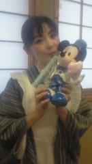 夏秋佳代子 公式ブログ/嬉しい♪ 画像1