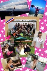 夏秋佳代子 公式ブログ/ありがとう2013 画像1