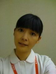 夏秋佳代子 公式ブログ/☆天使の代理人☆ 画像1