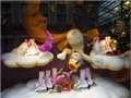 夏秋佳代子 プライベート画像/東京DisnyLand(2010/11/15) 851115233516qz24