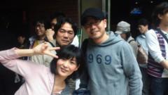 夏秋佳代子 公式ブログ/Hi-School☆ありがとうpart2 画像2