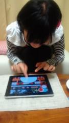 夏秋佳代子 公式ブログ/☆太鼓の達人☆ 画像2